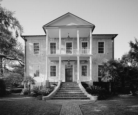 South Of Broad additionally Downtown Charleston together with 3232323232 furthermore 406 Oak Alley Plantation additionally 299770918919153945. on antebellum homes in south carolina